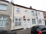 Thumbnail to rent in Kirby Road, Winson Green, West Midlands