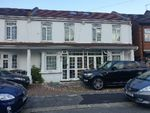 Thumbnail to rent in Inglehurst Gardens, Ilford