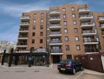Thumbnail to rent in Madeira Court, Weston-Super-Mare, Avon