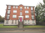 Thumbnail to rent in Sherborne Street, Manchester