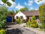 Thumbnail for sale in Normandy Way, Bletchley, Milton Keynes