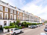 Thumbnail for sale in Gloucester Avenue, Primrose Hill, London