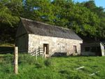Thumbnail for sale in Borrowdale, Arisaig, Inverness-Shire