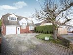 Thumbnail to rent in Hornby Road, Goldthorn Park, Wolverhampton