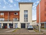 Thumbnail to rent in Thorter Row, Dundee