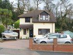 Thumbnail for sale in Southfield Avenue, Preston, Paignton