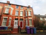 Thumbnail to rent in Kelvin Grove, Toxteth, Liverpool