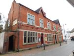 Thumbnail to rent in Salter Street, Stafford