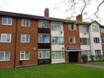 Thumbnail for sale in Mayfair Court, Haselour Rd, Birmingham