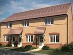 "Thumbnail to rent in ""Kendal"" at Morgan Drive, Whitworth, Spennymoor"
