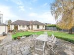 Thumbnail for sale in Sixty Acres Close, Failand, Bristol