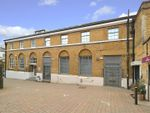 Thumbnail for sale in Ella Mews, Hampstead