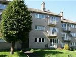 Thumbnail to rent in Dunphail Drive, Easterhouse