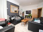 Thumbnail to rent in 47/49 Richmond Avenue, Hyde Park, Fourteen Bedrooms, Eleven, Leeds