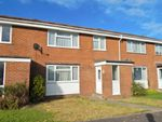 Thumbnail for sale in Welbeck Road, Yeovil