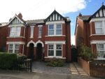 Thumbnail to rent in Central Road, Linden, Gloucester