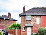 Thumbnail for sale in Rookwood Mount, Leeds, West Yorkshire