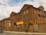 Thumbnail to rent in Queens Dock Commercial Centre, Norfolk Street, Liverpool