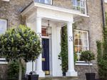 Thumbnail to rent in Offices, Parallel House, 32-34 London Road, Guildford