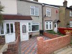 Thumbnail to rent in Wennington Road, Rainham