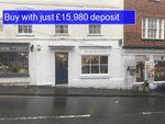 Thumbnail for sale in Kingsbury Street, Marlborough