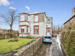 Thumbnail to rent in 470/1 Lanark Road, Juniper Green, Edinburgh