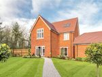 Thumbnail for sale in Saddlers Lea, Exning Road, Newmarket, Suffolk