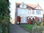 Thumbnail to rent in Elmbridge Road, Longlevens, Gloucester