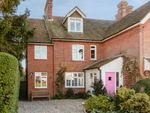 Thumbnail for sale in Fairwarp, Uckfield, East Sussex