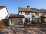 Thumbnail for sale in Church Path, Prestwood