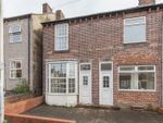 Thumbnail for sale in Foljambe Road, Chesterfield