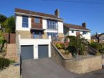 Thumbnail for sale in St. Marys Road, Portishead, Bristol