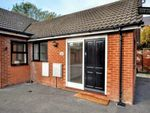 Thumbnail to rent in Welholme Avenue, Grimsby