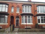 Thumbnail for sale in Hermitage Road, Crumpsall, Manchester