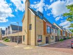 Thumbnail for sale in Altius Chase, Colchester