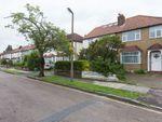 Thumbnail to rent in Grasmere Avenue, Wimbledon