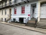Thumbnail to rent in 3 Imperial Square, Cheltenham