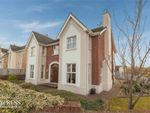 Thumbnail to rent in Brookview Glen, Eglinton, Londonderry