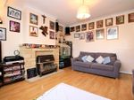 Thumbnail for sale in Stanford Road, Norbury