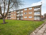 Thumbnail to rent in Richmond Road, Sheffield