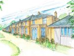 Thumbnail for sale in Hartest, Bury St Edmunds, Suffolk
