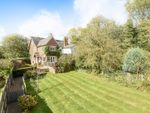 Thumbnail for sale in Horsham Road, Mid Holmwood, Dorking