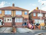 Thumbnail for sale in Manor Road, Dover, Kent, England