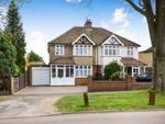 Thumbnail to rent in Green Lane, St.Albans