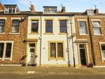 Thumbnail for sale in Lovaine Row, Tynemouth, Tyne And Wear