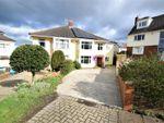 Thumbnail for sale in Briarwood, Westbury-On-Trym, Bristol