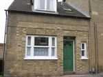 Thumbnail to rent in High Street, Swavesey, Cambridge