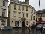 Thumbnail for sale in Investment Opportunity - Bridgewater House, 2 Terrace Walk, Bath