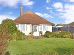 Thumbnail for sale in Hillview Crescent, East Preston, West Sussex