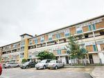 Thumbnail to rent in Belton Way, London